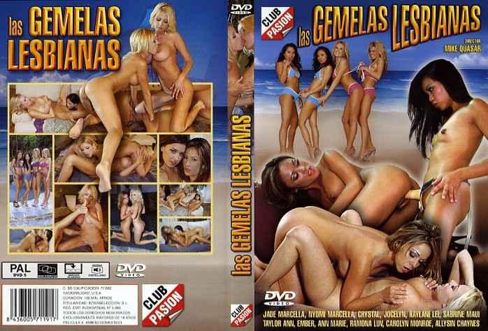 am 12760 Megapost Peliculas Porno en Español / Actualizado 20 06 2011